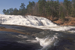 Middle-Ocmulgee_High-Falls-State-Park_300x200.png