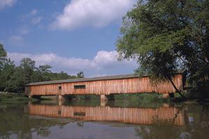 Savh-Upper Ogeechee_Watson Mill Bridge State Park_300x200.jpg